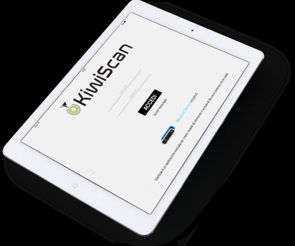 app-kiwiscan