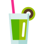 kiwi-juice